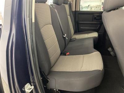 2012 Ram 1500 Quad Cab 4x4,  Pickup #JP29394A - photo 14