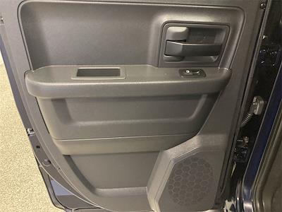 2012 Ram 1500 Quad Cab 4x4,  Pickup #JP29394A - photo 21