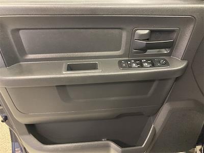 2012 Ram 1500 Quad Cab 4x4,  Pickup #JP29394A - photo 24