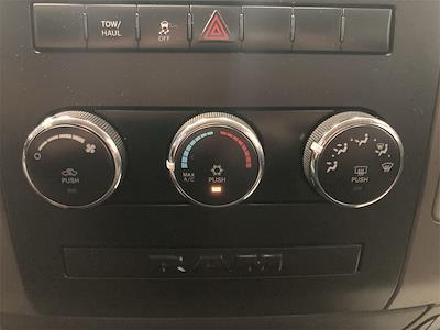 2012 Ram 1500 Quad Cab 4x4,  Pickup #JP29394A - photo 29