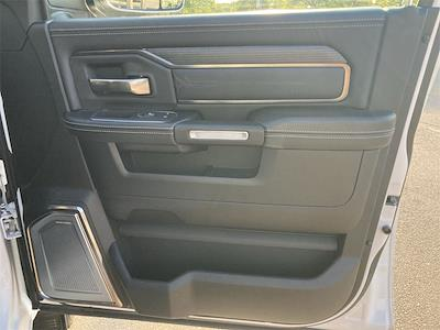 2019 Ram 2500 Mega Cab 4x4,  Pickup #JP29403 - photo 13