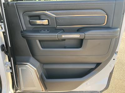 2019 Ram 2500 Mega Cab 4x4,  Pickup #JP29403 - photo 15