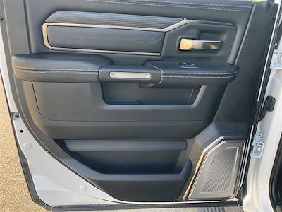 2019 Ram 2500 Mega Cab 4x4,  Pickup #JP29403 - photo 21