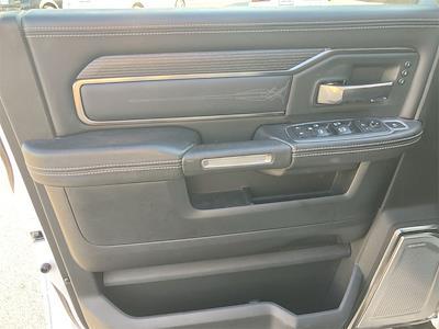 2019 Ram 2500 Mega Cab 4x4,  Pickup #JP29403 - photo 24