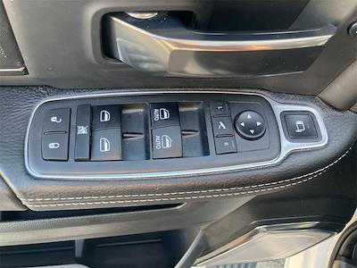 2019 Ram 2500 Mega Cab 4x4,  Pickup #JP29403 - photo 25