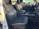 2019 Ram 2500 Mega Cab 4x4,  Pickup #JP29403 - photo 12