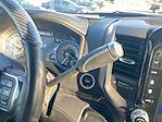 2019 Ram 2500 Mega Cab 4x4,  Pickup #JP29403 - photo 33