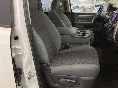 2018 Ram 1500 Quad Cab 4x4,  Pickup #JP29456 - photo 13