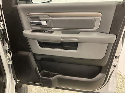 2018 Ram 1500 Quad Cab 4x4,  Pickup #JP29456 - photo 14