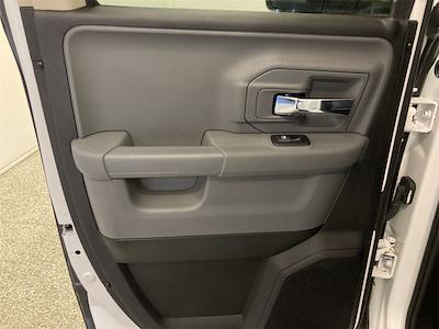 2018 Ram 1500 Quad Cab 4x4,  Pickup #JP29456 - photo 22