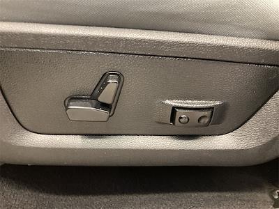 2018 Ram 1500 Quad Cab 4x4,  Pickup #JP29456 - photo 24