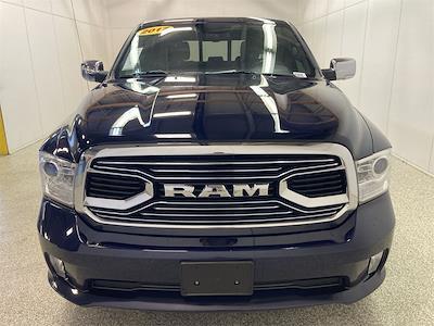 2017 Ram 1500 Crew Cab 4x4,  Pickup #JP29463A - photo 2