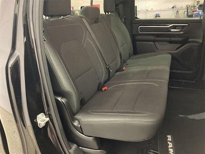 2019 Ram 1500 Crew Cab 4x4,  Pickup #JP29485 - photo 16