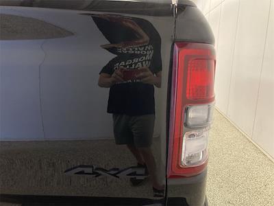 2019 Ram 1500 Crew Cab 4x4,  Pickup #JP29485 - photo 19