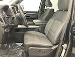 2019 Ram 1500 Crew Cab 4x4,  Pickup #JP29485 - photo 24