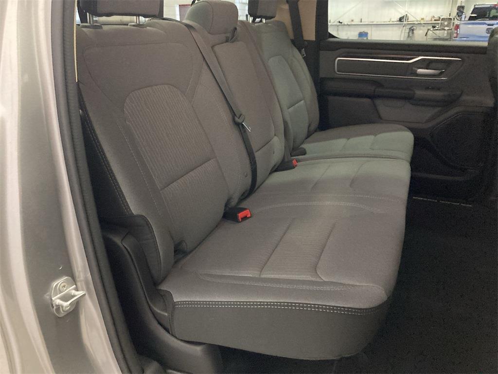2020 Ram 1500 Crew Cab 4x4,  Pickup #JP29486 - photo 15