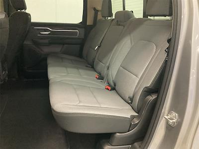 2020 Ram 1500 Crew Cab 4x4,  Pickup #JP29486 - photo 21
