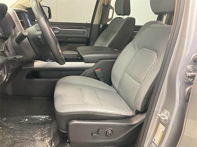 2020 Ram 1500 Crew Cab 4x4,  Pickup #JP29486 - photo 23