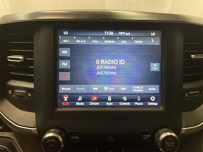 2020 Ram 1500 Crew Cab 4x4,  Pickup #JP29486 - photo 29