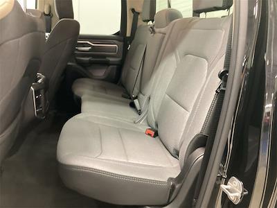 2020 Ram 1500 Quad Cab 4x4,  Pickup #JP29499 - photo 21