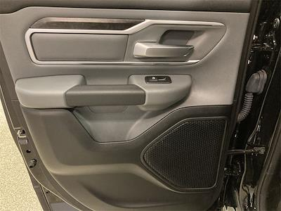 2020 Ram 1500 Quad Cab 4x4,  Pickup #JP29499 - photo 22