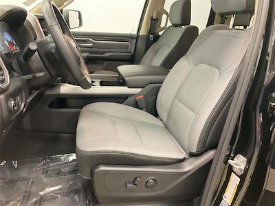 2020 Ram 1500 Quad Cab 4x4,  Pickup #JP29499 - photo 23