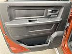 2013 Ram 1500 Crew Cab 4x4,  Pickup #JP29528A - photo 20