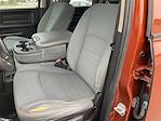 2013 Ram 1500 Crew Cab 4x4,  Pickup #JP29528A - photo 21