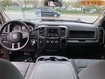 2013 Ram 1500 Crew Cab 4x4,  Pickup #JP29528A - photo 25