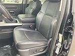2016 Ram 2500 Crew Cab 4x4,  Pickup #JP29567A - photo 22