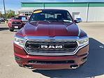 2019 Ram 1500 Crew Cab 4x4,  Pickup #JP29575 - photo 4