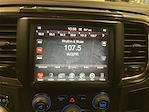 2015 Ram 1500 Crew Cab 4x2,  Pickup #JP29666 - photo 28