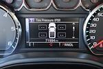 2017 Chevrolet Silverado 1500 Double Cab 4x4, Pickup #AF200465 - photo 18
