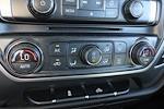 2017 Chevrolet Silverado 1500 Double Cab 4x4, Pickup #AF200465 - photo 20