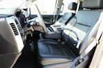 2017 Chevrolet Silverado 1500 Double Cab 4x4, Pickup #AF200465 - photo 26