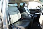 2017 Chevrolet Silverado 1500 Double Cab 4x4, Pickup #AF200465 - photo 28