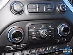 2021 Chevrolet Silverado 1500 Crew Cab 4x4, Pickup #BR102418 - photo 18