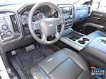 2019 Chevrolet Silverado 2500 Crew Cab 4x4, Pickup #BR113035 - photo 14