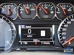 2019 Chevrolet Silverado 2500 Crew Cab 4x4, Pickup #BR113035 - photo 20