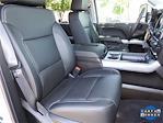 2019 Chevrolet Silverado 2500 Crew Cab 4x4, Pickup #BR113035 - photo 33