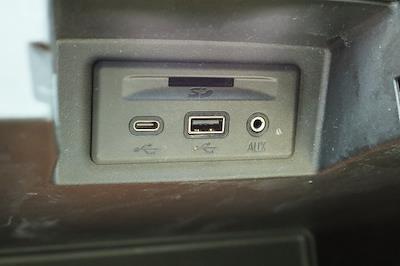 2019 Chevrolet Silverado 1500 Crew Cab 4x2, Pickup #BR116142 - photo 24