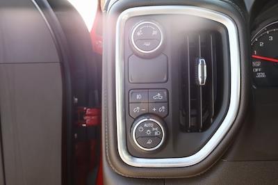 2019 Chevrolet Silverado 1500 Crew Cab 4x2, Pickup #BR116142 - photo 25