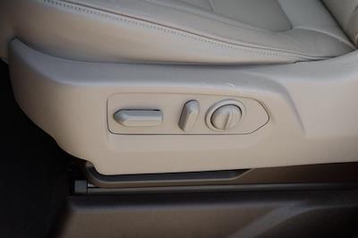 2019 Chevrolet Silverado 1500 Crew Cab 4x2, Pickup #BR116142 - photo 28