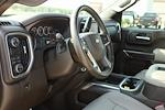 2019 Chevrolet Silverado 1500 Crew Cab 4x2, Pickup #BR116142 - photo 14