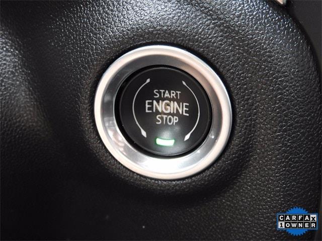 2019 Chevrolet Silverado 1500 Crew Cab 4x4, Pickup #BR120556 - photo 24