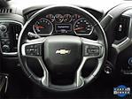 2019 Chevrolet Silverado 1500 Crew Cab 4x4, Pickup #BR120556 - photo 17