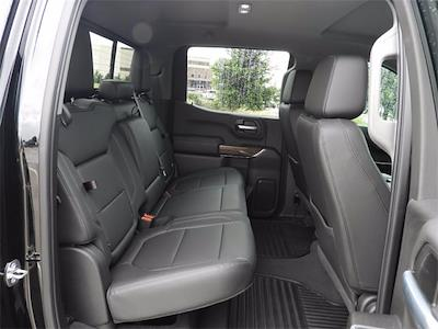 2019 Chevrolet Silverado 1500 Crew Cab 4x4, Pickup #BR124217 - photo 33
