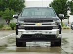 2019 Chevrolet Silverado 1500 Crew Cab 4x4, Pickup #BR124217 - photo 12