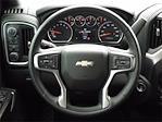 2019 Chevrolet Silverado 1500 Crew Cab 4x4, Pickup #BR124217 - photo 16