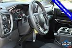 2020 Chevrolet Silverado 1500 Crew Cab 4x2, Pickup #BR124436 - photo 12